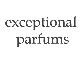 Exceptional Parfums