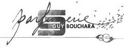 Guy Bouchara