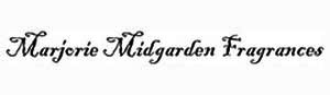 Marjorie Midgarden Fragrances