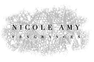 Nicole Amy Fragrances