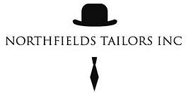 Northfields Tailors