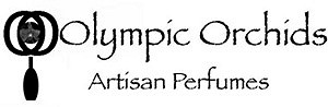 Olympic Orchids Artisan Perfumes