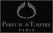 Parfum d'Empire
