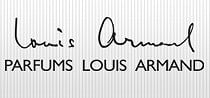 Parfums Louis Armand