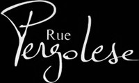 Parfums Pergolese Paris