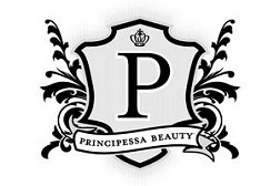 Principessa Beauty