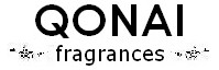 Qonai Fragrances