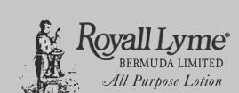 Royall Fragrances