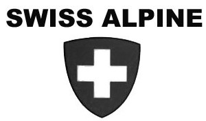 Swiss Alpine