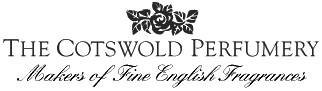 The Cotswold Perfumery