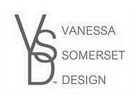 Vanessa Somerset Design
