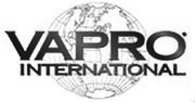 Vapro International