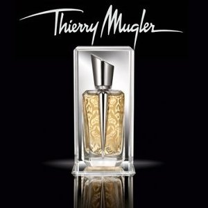 Miroir des majestes by thierry mugler perfume news for Thierry mugler miroir des majestes