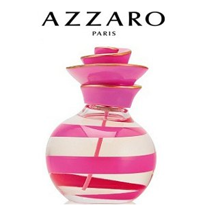 Jolie Rose by Azzaro
