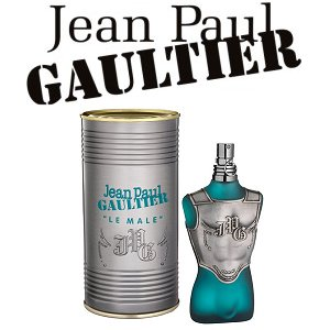 Jean Paul Gaultier Le Male Gladiator