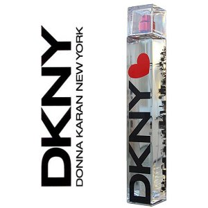 DKNY Limited Edition 2012 by Donna Karan