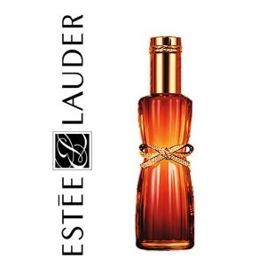 Estee Lauder Youth Dew Limited Edition 2013