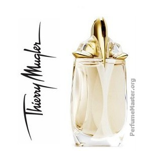 latest fragrance news thierry mugler alien eau extraordinaire perfume. Black Bedroom Furniture Sets. Home Design Ideas