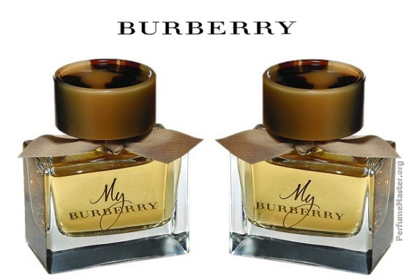 burberry perfume outlet cpg3  burberry new fragrance