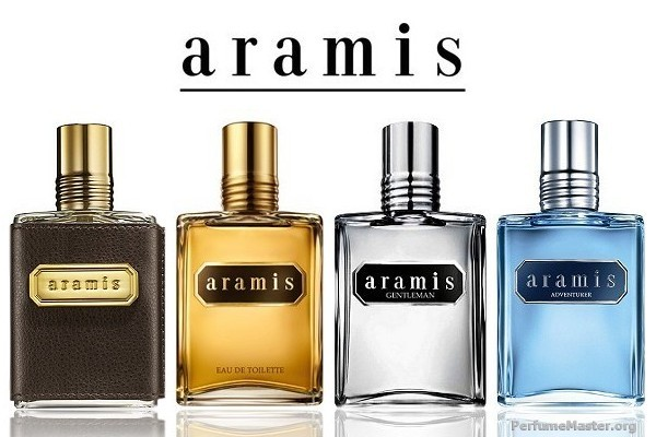 Aramis Classic Anniversary Edition Fragrance