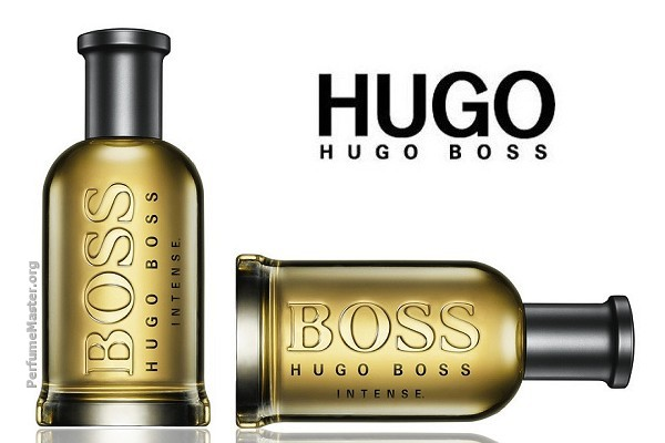 latest fragrance news boss bottled intense fragrance. Black Bedroom Furniture Sets. Home Design Ideas