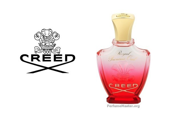 Creed Royal Princess Oud Perfume