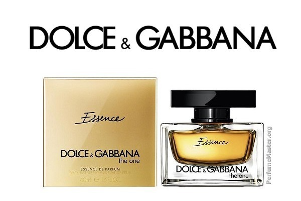 Dolce Gabbana The One Essence Perfume