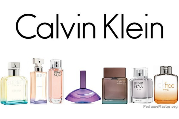 latest fragrance news calvin klein perfume collection 2015. Black Bedroom Furniture Sets. Home Design Ideas
