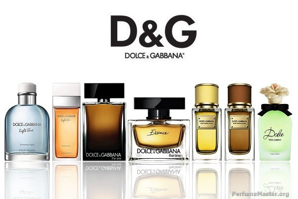 latest fragrance news dolce and gabbana perfume collection. Black Bedroom Furniture Sets. Home Design Ideas