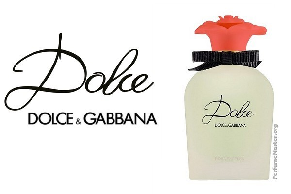 Dolce&Gabbana Dolce Rosa Excelsa Perfume