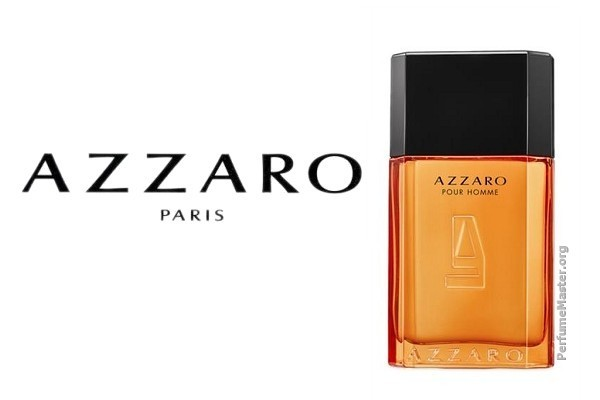 Azzaro pour Homme Freelight Limited Edition Fragrance