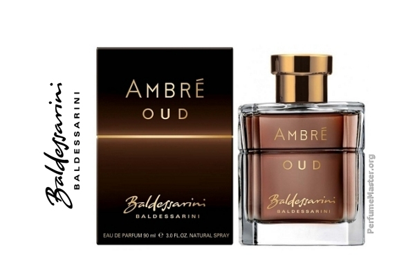 baldessarini ambre oud fragrance perfume news. Black Bedroom Furniture Sets. Home Design Ideas