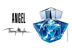 Thierry Mugler Angel Neon Collector Perfume