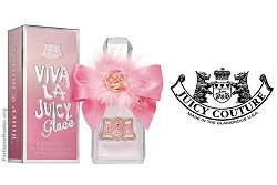 Juicy Couture Viva La Juicy Glace Perfume