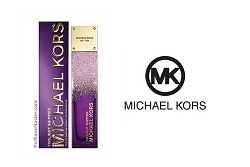 Michael Kors Twilight Shimmer New Perfume