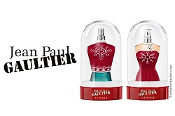 Jean Paul Gaultier Classique and Le Male Collector Editions 2018