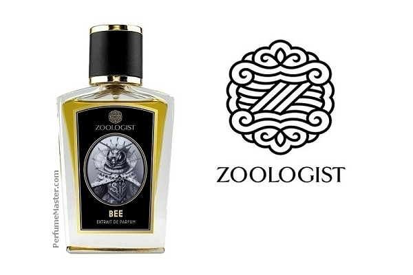 Zoologist Bee New Fragrance