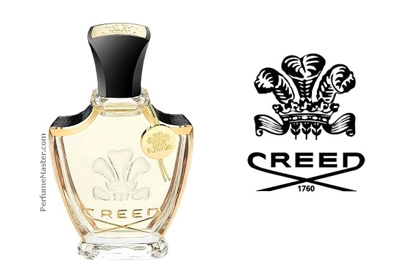Creed Angelique Encens 2019 New Perfume