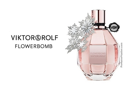 Flowerbomb 2019 Limited Edition