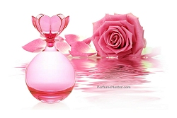 Don't forget your Perfume for Valentine's Day