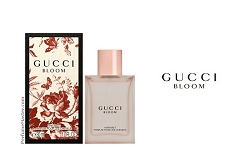 Gucci Bloom Hair Mist New Fragrance