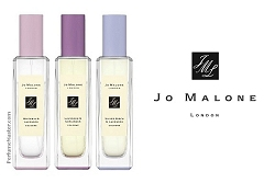 Lavenderland The New Jo Malone Lavender Perfume Collection