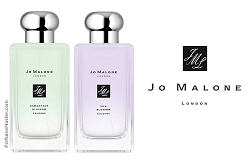 Jo Malone Silk Blossom Osmanthus Blossom Limited Editions 2020