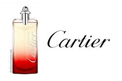 Cartier Declaration Limited Edition 2020