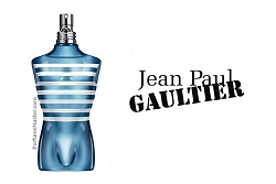 Le Male On Board New Le Male Fragrance Jean Paul Gaultier